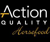 action-quality-horsefood-logo