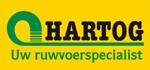hartog logo