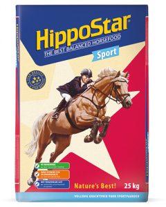 hs_basic_sport1
