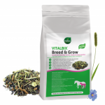Breed-and-Grow-productfoto-rechts-400x392