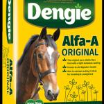 DENGIE_ALFA_A_ORIGINAL_25KG_LHS_web-705x1024