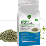 Vitalbix-Daily-Complete-met-product-10-2016-1024x909