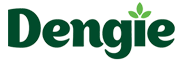 dengie-logo