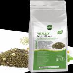 vitalbix-nutrmash-met-product-10-2016-1024x909